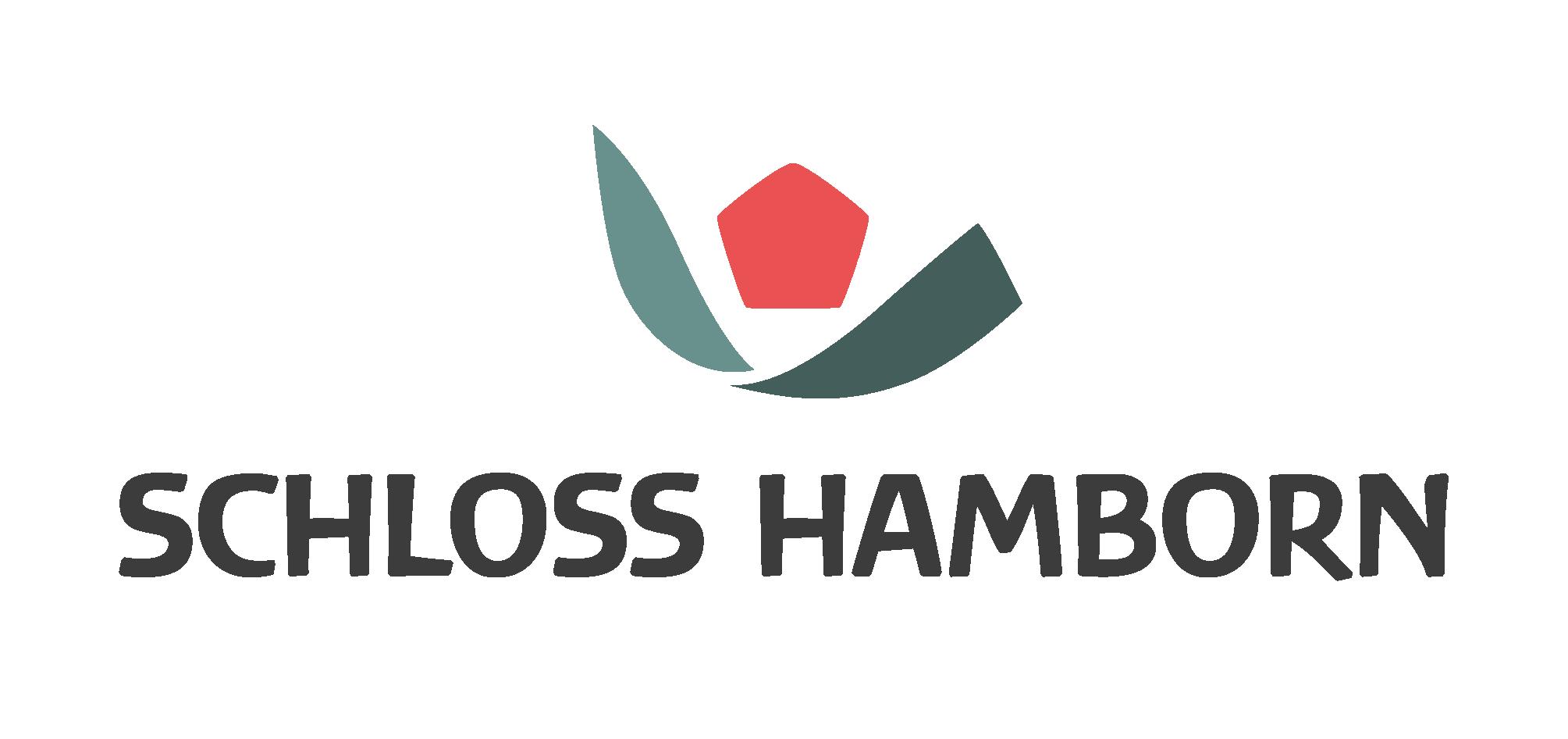 Logo schlosshamborn.viadesk.com